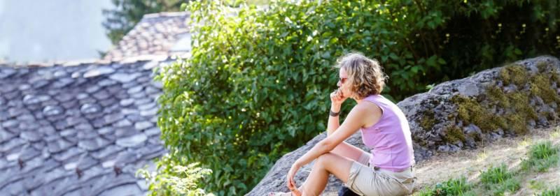Comment choisir sa retraite spirituelle ?