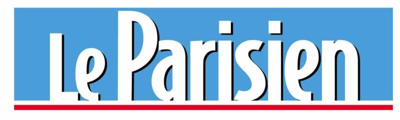 """LE PARISIEN """"Spiritualité : vive la retraite !"""""""