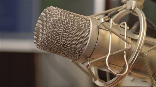 La quête du silence : reportage à Poissy
