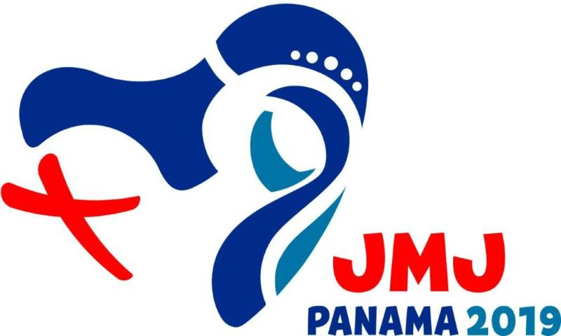 Suivez les JMJ de Panama en direct avec KTO