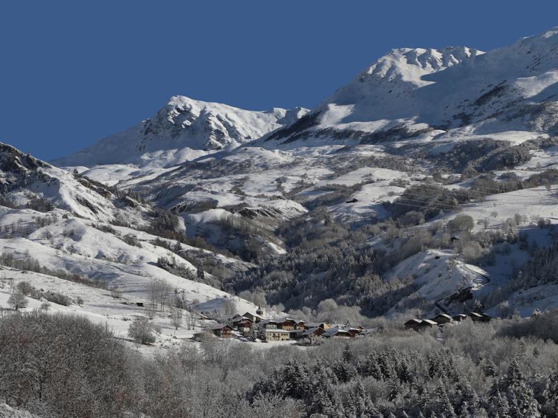 Suspension des activités du Foyer de Naves (Savoie)